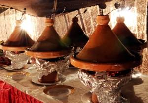Traiteur Marrakech Cuisine